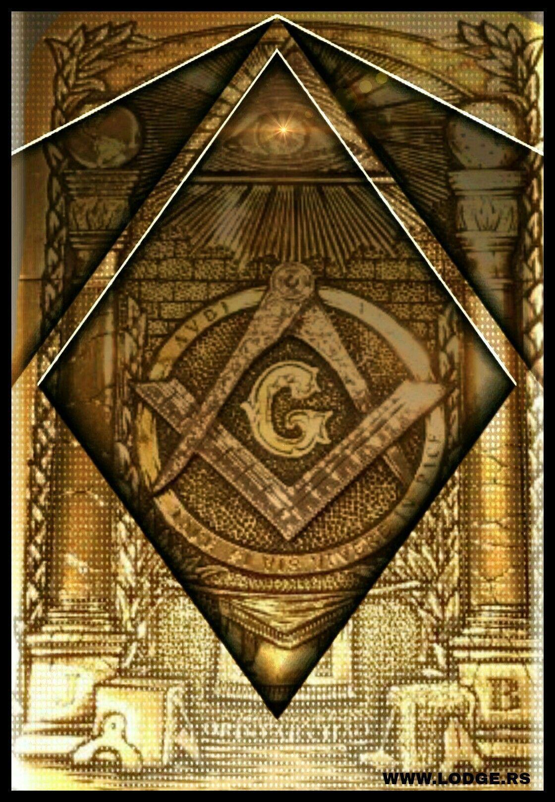 отметил, крутые картинки масонов элементарный рецепт