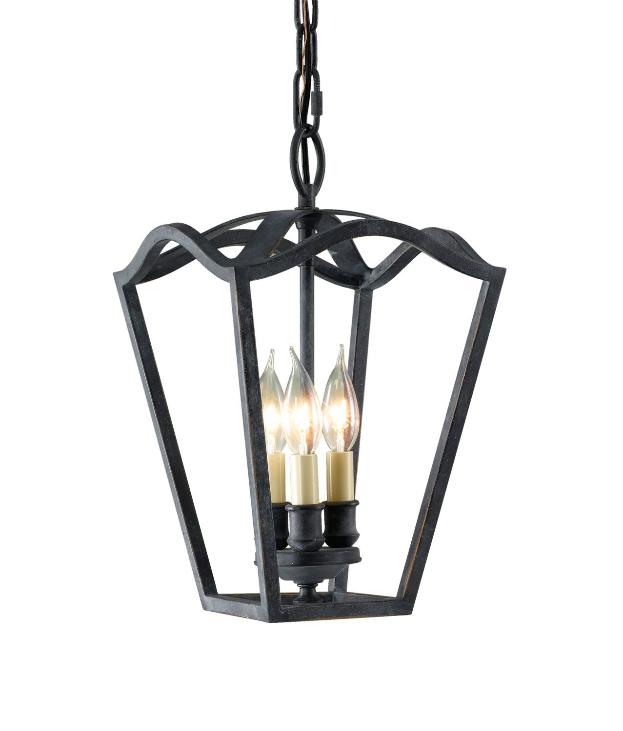 Lowcountry lighting center chandeliers u pendants pinterest