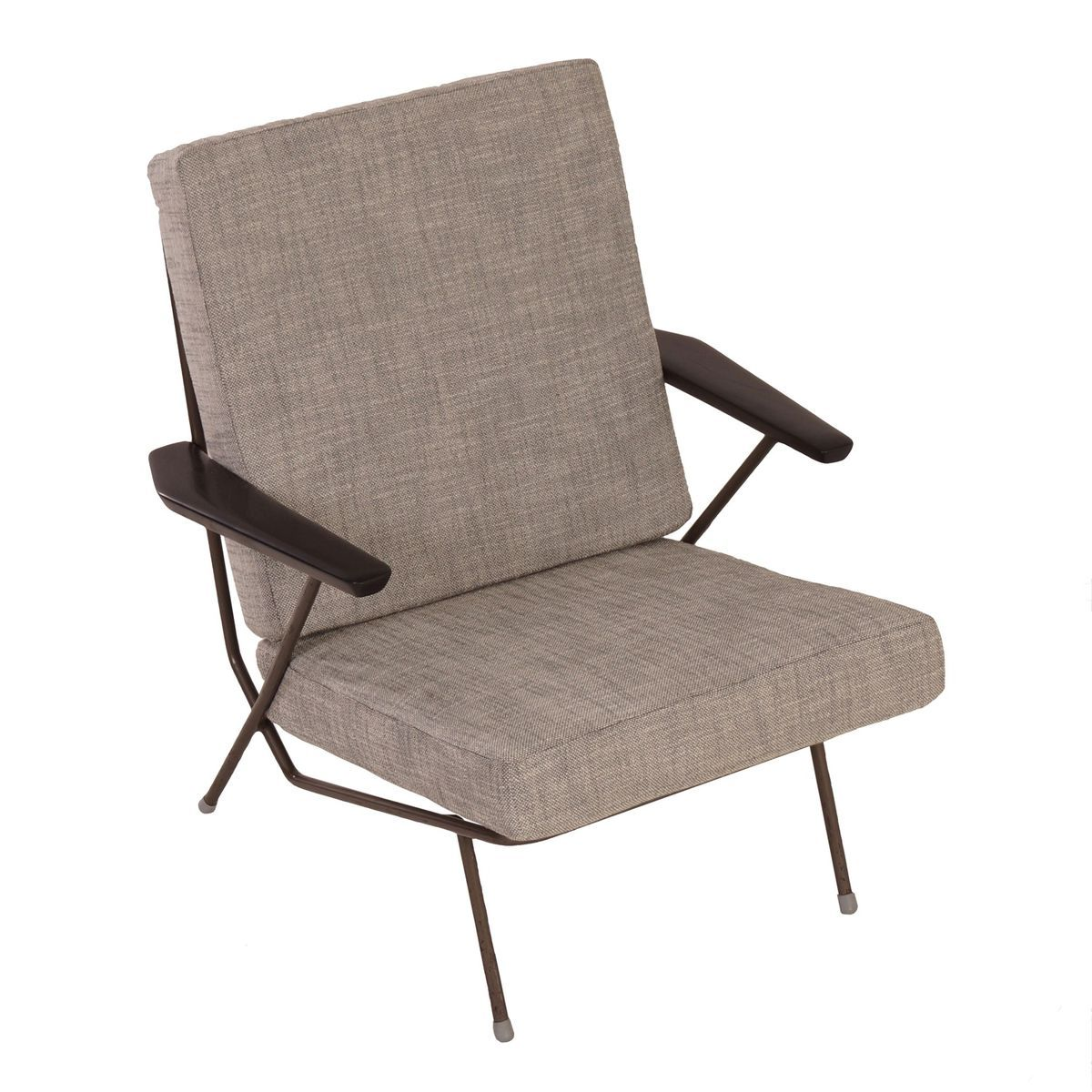 Sessel Design Günstig Sessel Billig Kaufen | Sessel Bequem Design | Stressless ...
