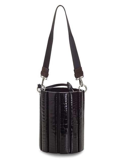 ab0d9a5dbd Salvatore Ferragamo - Vogue Paris. Vogue ParisBucket BagSalvatore ...