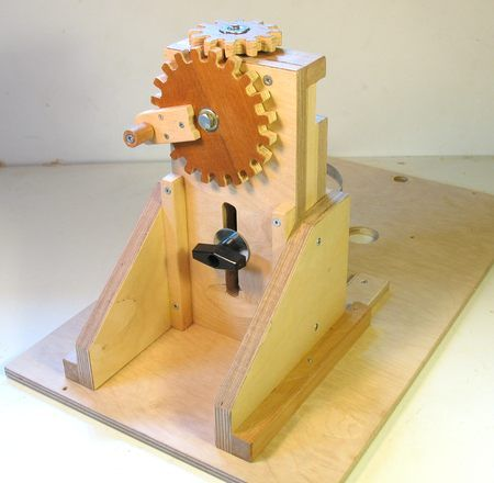 Router lift woodgears jigs and homemade tools pinterest router lift woodgears keyboard keysfo Choice Image