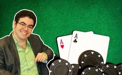 азартные игры очки играть онлайн бесплатно без смс