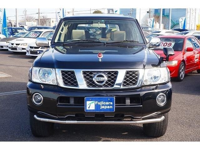Japanes Used Car For Sale Cars For Sale Toyota Car Models Nissan