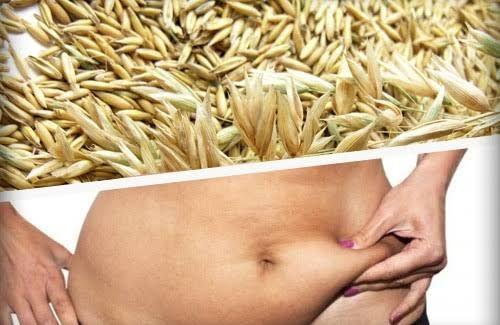 Pour maigrir, nous vous conseillons d'inclure dans votre alimentation ces trois merveilleuses céréales. Qu'avez-vous à perdre, si ce n'est du poids ?