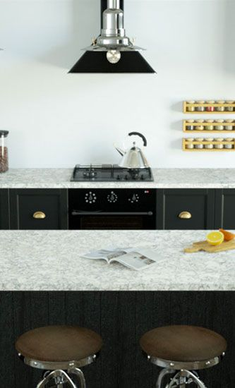 Dragonvision  Cambria®  Online Tool To Configure Your Own Fascinating Design Own Kitchen Online Design Ideas