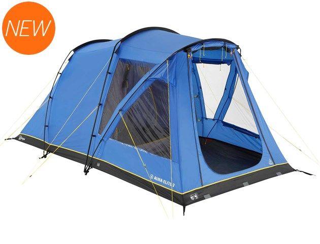 Hi Gear Aura Elite 3 Tent  sc 1 st  Pinterest & Hi Gear Aura Elite 3 Tent | Camping | Pinterest | Tents and Tunnel ...