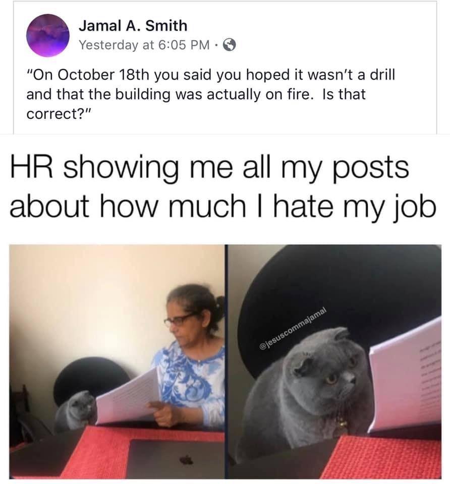 Pin on Nurse humor