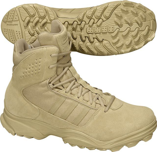 05500b56a21e Our bestseller adidas GSG9.2 were a hit when they were in store. Many