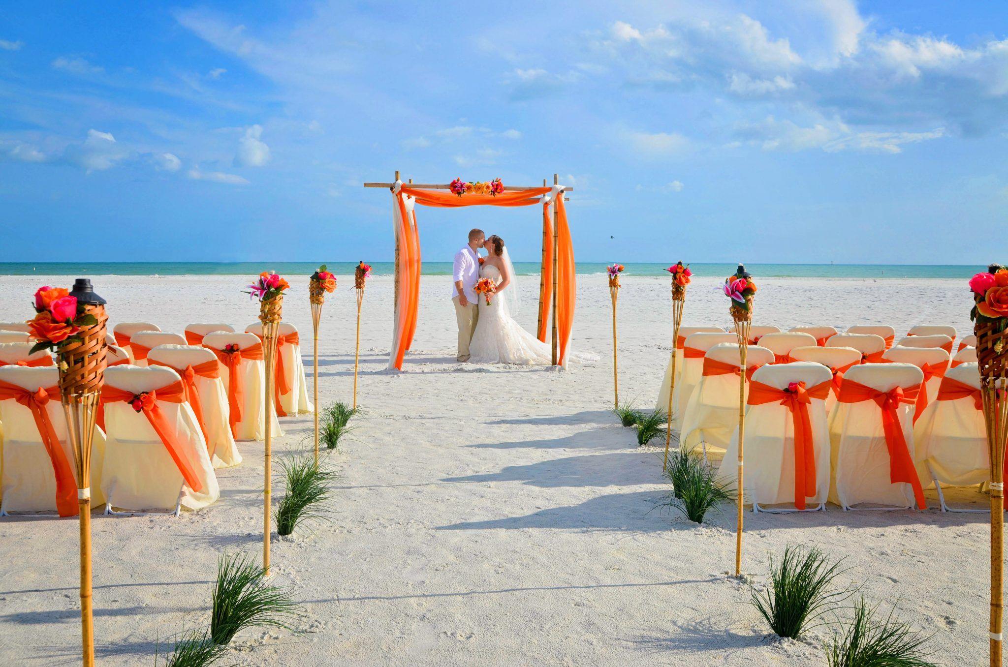 Florida Beach Weddings All Inclusive Destination Wedding Packages Beach Wedding Packages Florida Beach Wedding All Inclusive Destination Weddings