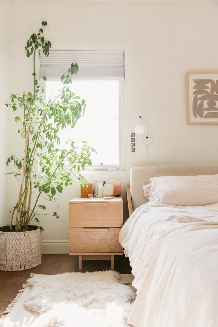 This Design Blogger's Home Proves Beauty is in the Imperfections