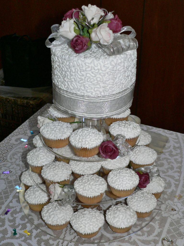Albertsons Wedding Cakes Wedding Cakes Designs Haofbearing Wedding