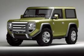 land rover defender 2016 - Google Search