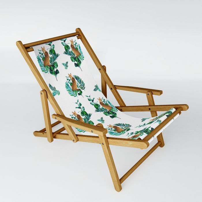 We Ve Got Just The Seat For You Our Sling Chairs Make The Perfect Backyard Or Beach Companion To Help You Reach Peak Relaxati Sling Chair Chair Outdoor Chairs