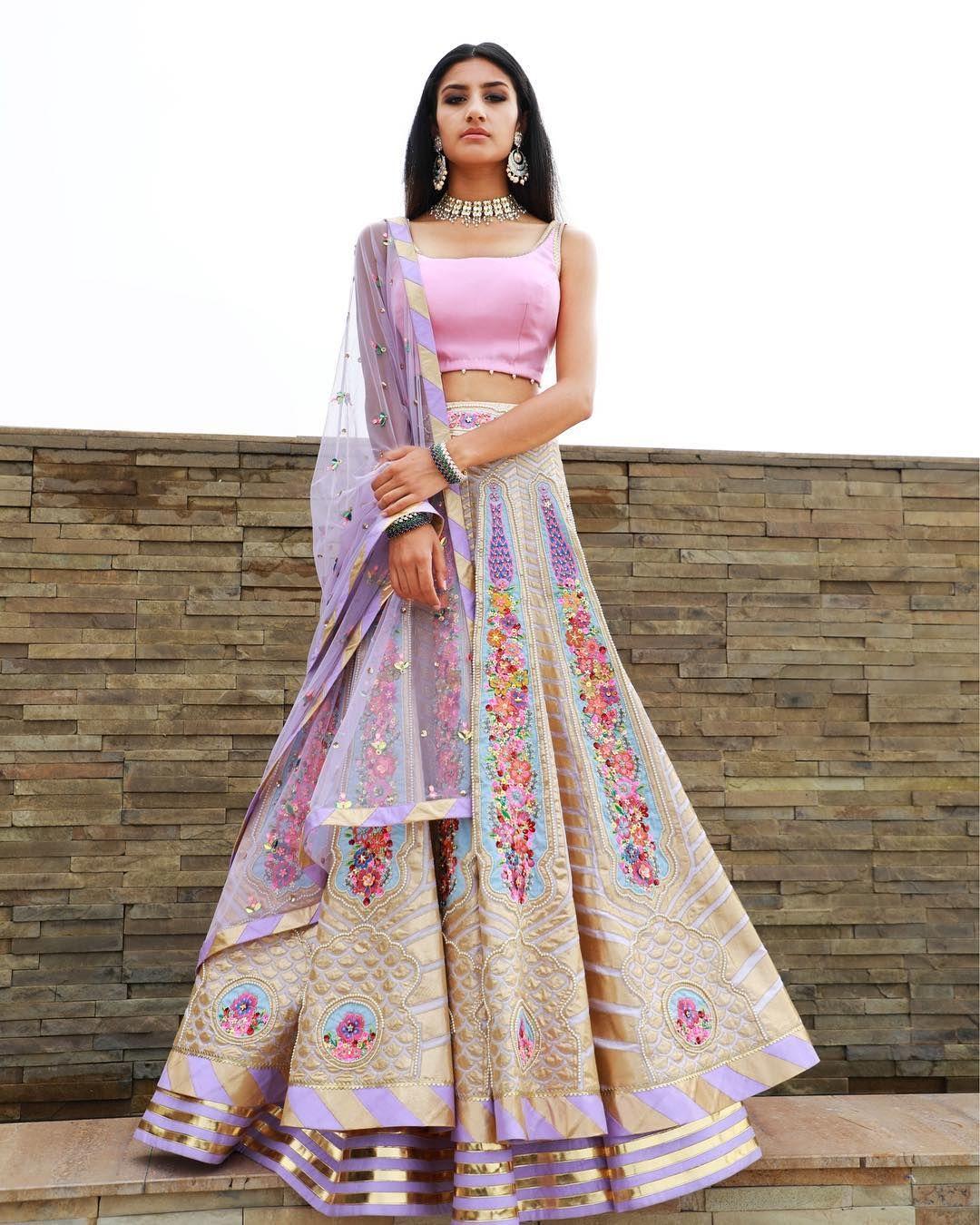 Pin by uma on udesiu fashion pinterest india desi and guy