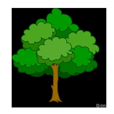 Tree Clip Art 715 Clip Art Tree Clipart Simple Tree