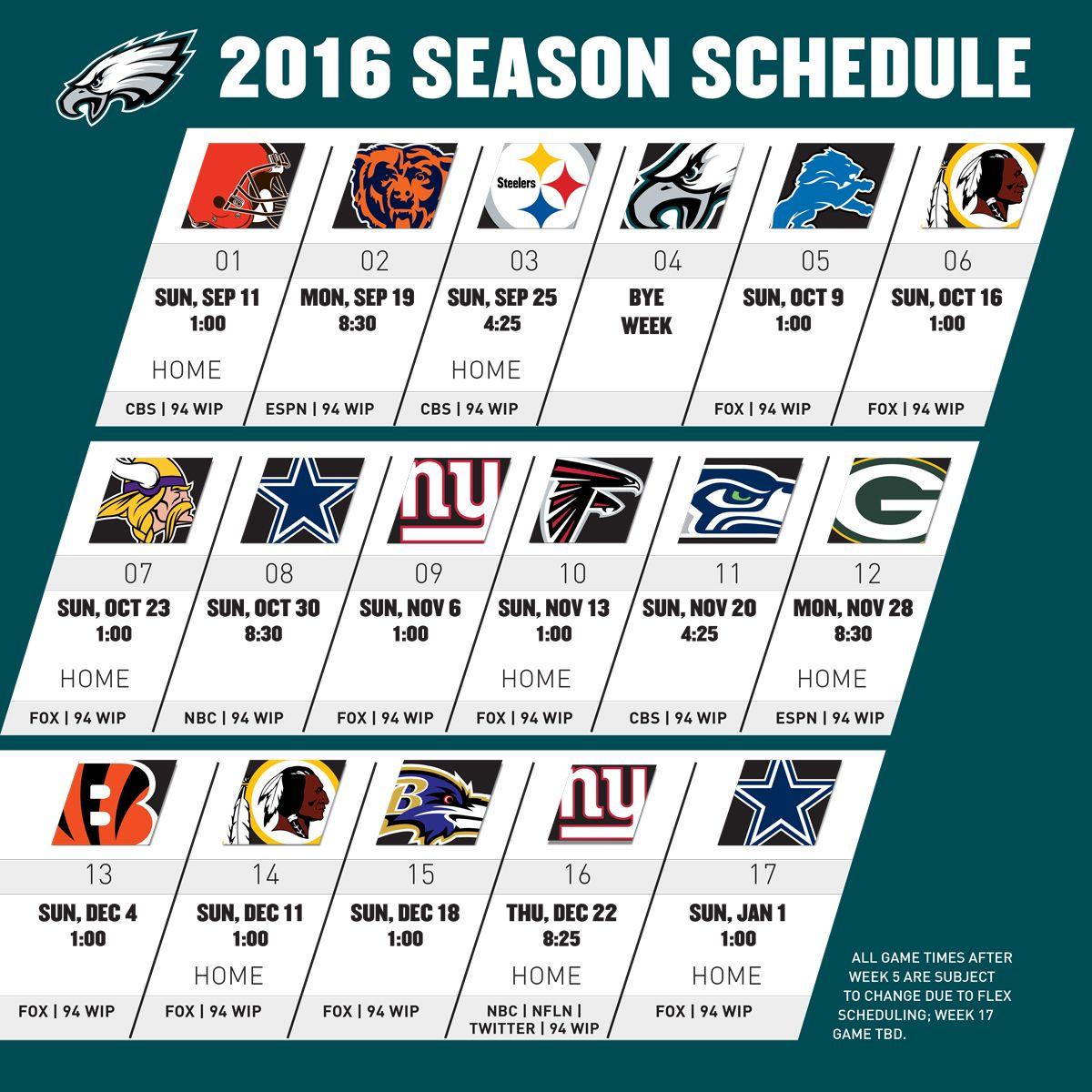 Ready for 2016? Philadelphia eagles game, Philadelphia