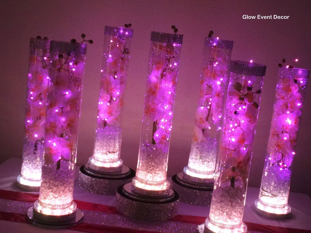 Feather Convention Decor - - Yahoo Image Search Results ...