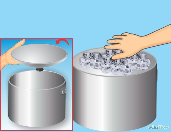 Make distilled water water people distilled water and for Distilled water for fish