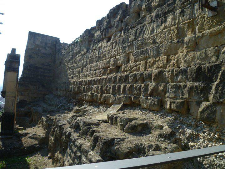 Publicamos Los Restos Del Castillo De Formós Castillo Hermoso También En Balaguer Castillos Ruinas Palacios