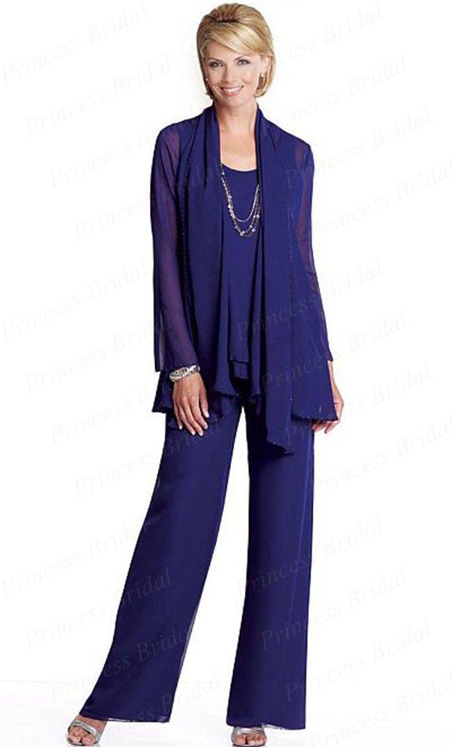 ea6b3561db Free Shipping Stunning Cheap Chiffon Long Sleeves Mother Of The ...