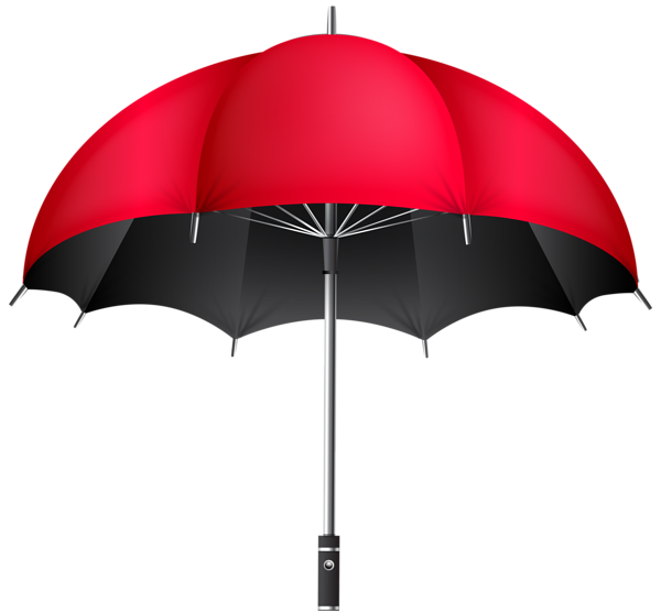 Umbrella Png Download Png Image With Transparent Background Png Image Umbrella Png Free Png Image Umbrella Umbrella Red Umbrella Art Images Umbrella beach siesta key sun protective clothing shade, umbrella png. umbrella png download png image with
