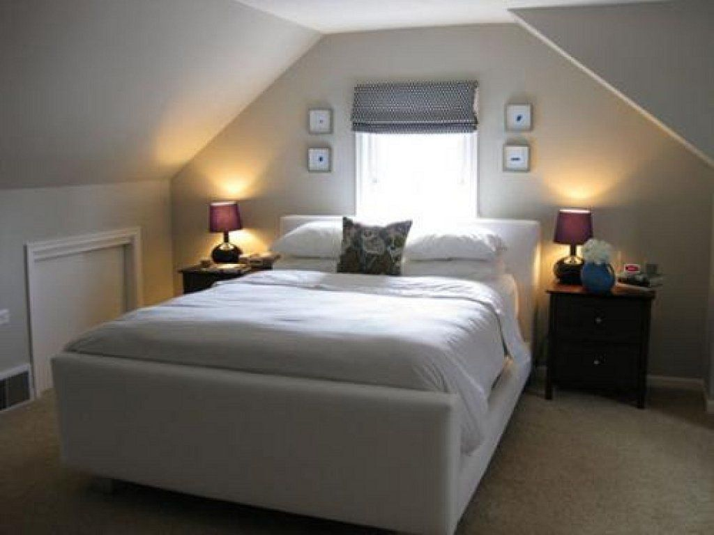 Dormitorios de 3x3 metros decoracion buscar con google for Cuarto 3x3 metros