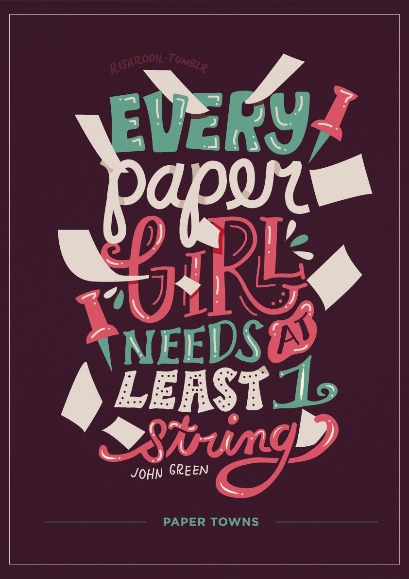 17 best images about quotes typography john green 17 best images about quotes typography john green and international literacy day