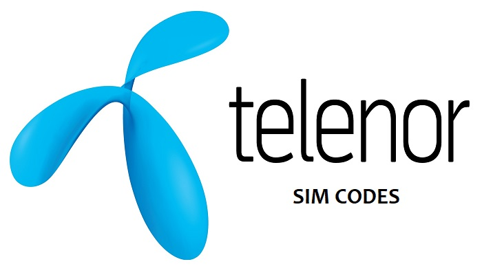 Latest Call Data Sms Internet Offers From Ufone Zong Telenor Mobilink 4g Internet History Online 3g Internet