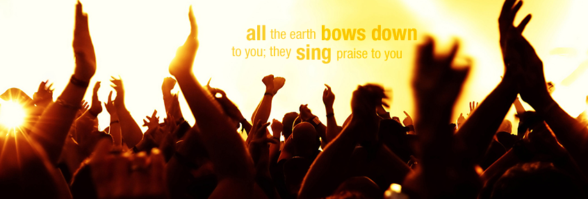 Tamil Jesus Songs!! | Jesus the Almighty | Praise, worship songs