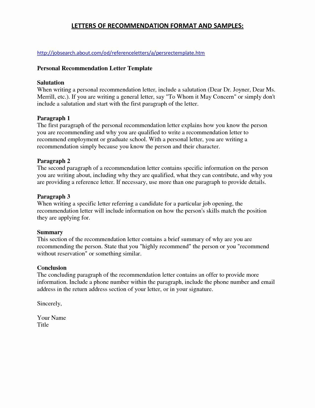 Veterinary Nurse Cover Letter 79 Awesome Gallery Of Vet Nursing Resume Examples Resume
