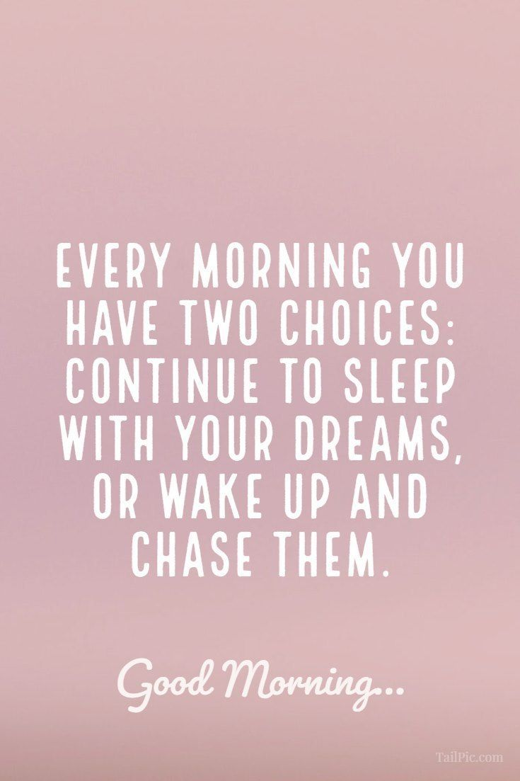 35 Thoughtful Good Morning Quotes To Start The Day The Right Way Goodmorningquotes Good Morning Quotes Morning Quotes Funny Good Morning Quotes