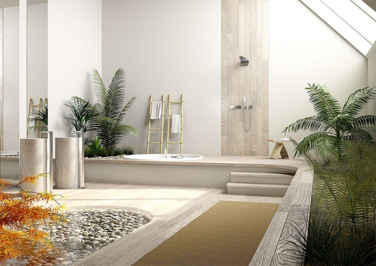 Feng shui - fimacf.com | Feng shui, Cuartos de baño ...