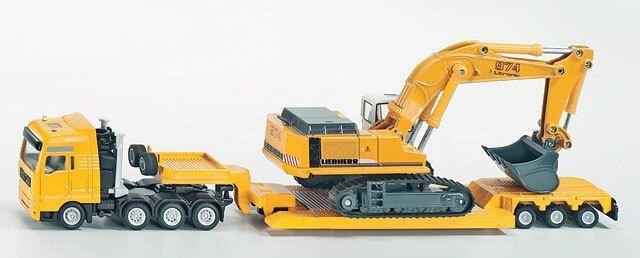 Siku Spielzeugautos Online Kaufen