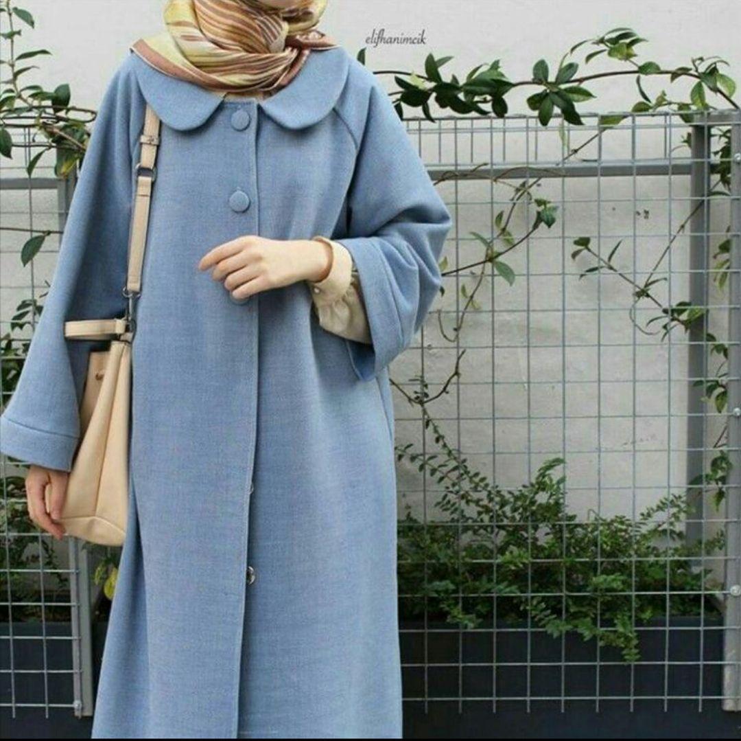 Reglan Kol Calismasi Mi Desem Dunku Minnos Modelin Buyuk Versiyonu Mu Desem Asik Oldum Mu Desem Bilemedim Simdi Di Hijab Fashion Fashion Abaya Fashion