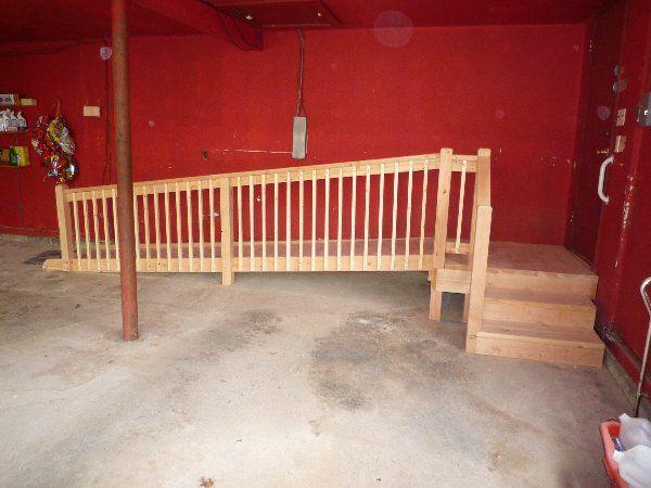 HOME WHEELCHAIR RAMPS - … | Wheelchair ramps | Pinterest ...