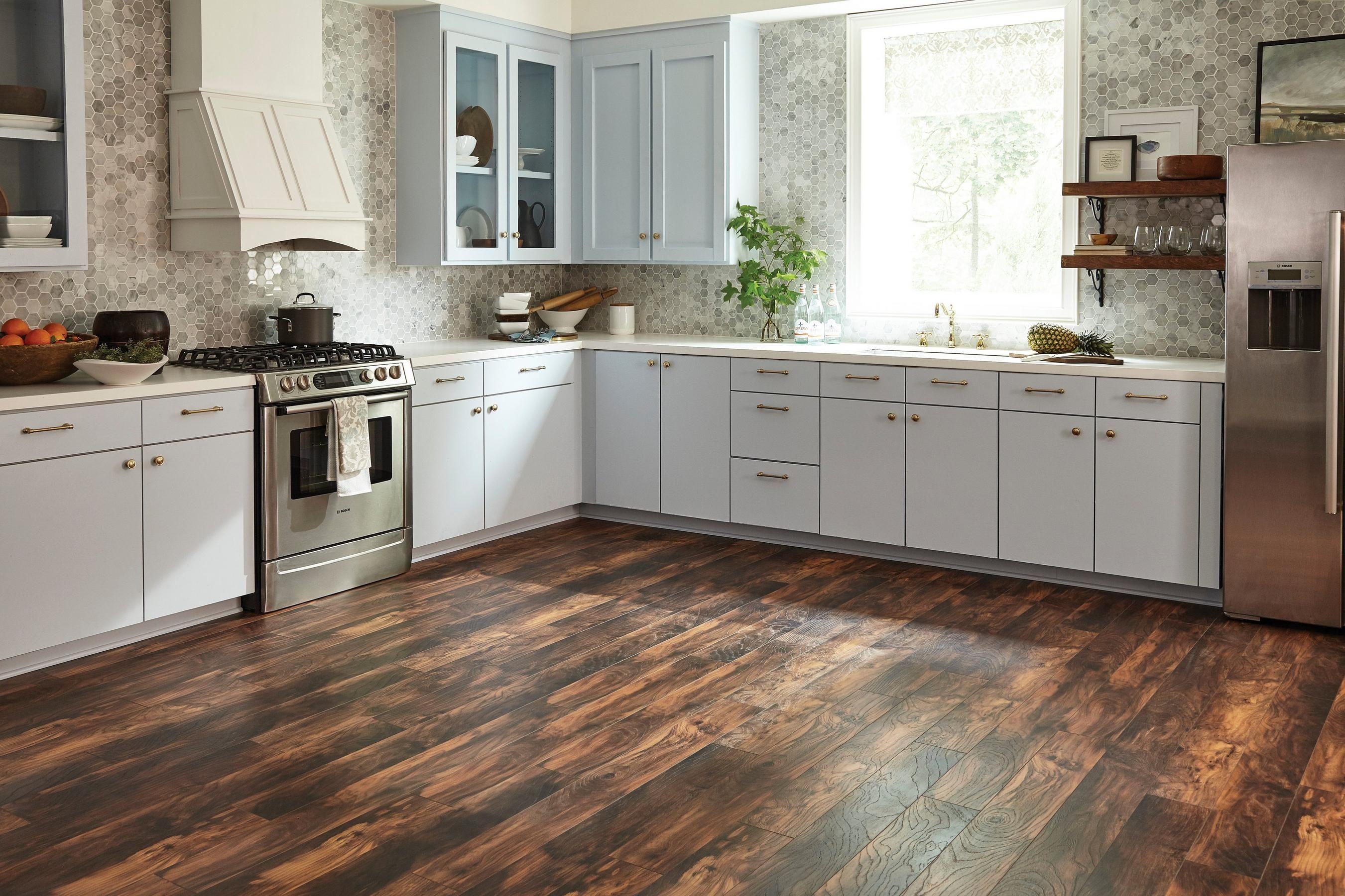 Kitchen Gallery  Floor & Decor  Floor decor, Kitchen cabinet