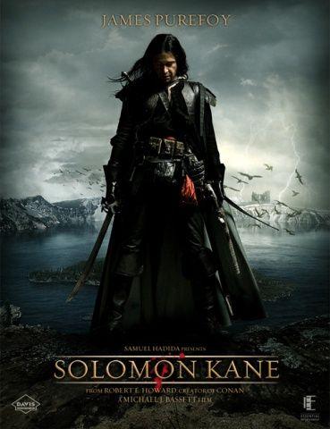 ดูหนังออนไลน์ [หนัง HD] [มาสเตอร์] Solomon Kane โซโลมอน ตัดหัวผี [Master] - ดูหนังออนไลน์ ดูหนัง HD ดูหนังฟรี ดูหนังซูม ดูหนังชนโรง ดูหนังมาสเตอร์ ดูหนังซี่รี่ย์