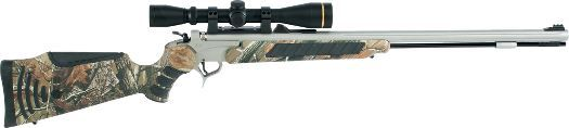 Cabela's: Thompson/Center Pro Hunter™ FX Muzzleloader
