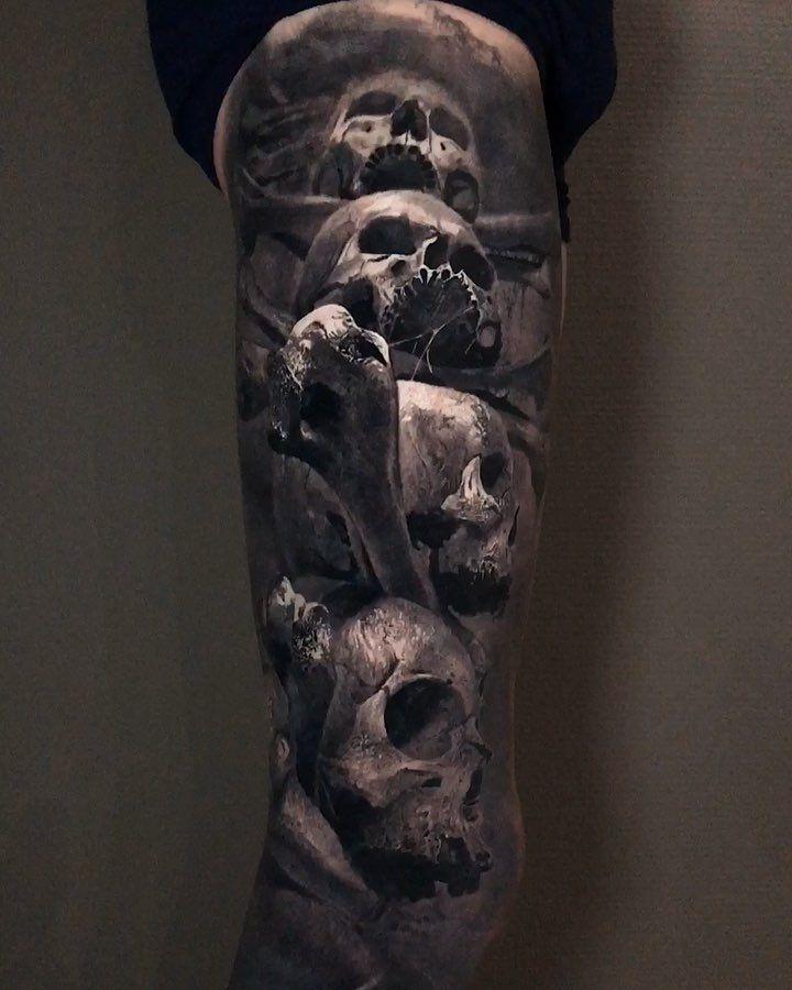 100healed fusion_ink killerinktattoo balm_tattoo