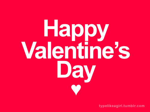 Cute Valentines Day Pictures Tumblr Valentine S Day Info