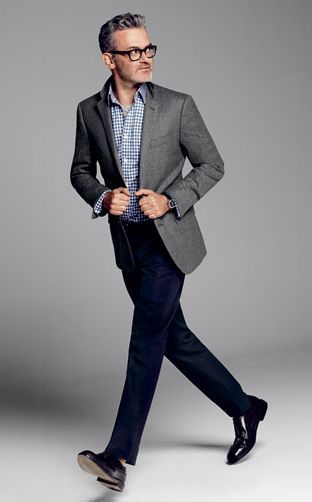 78 Best images about Business Casual Swag on Pinterest  Blue ties ...