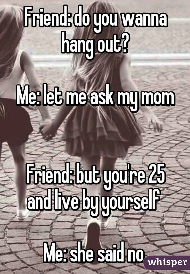 My bestfriend mom s asshole