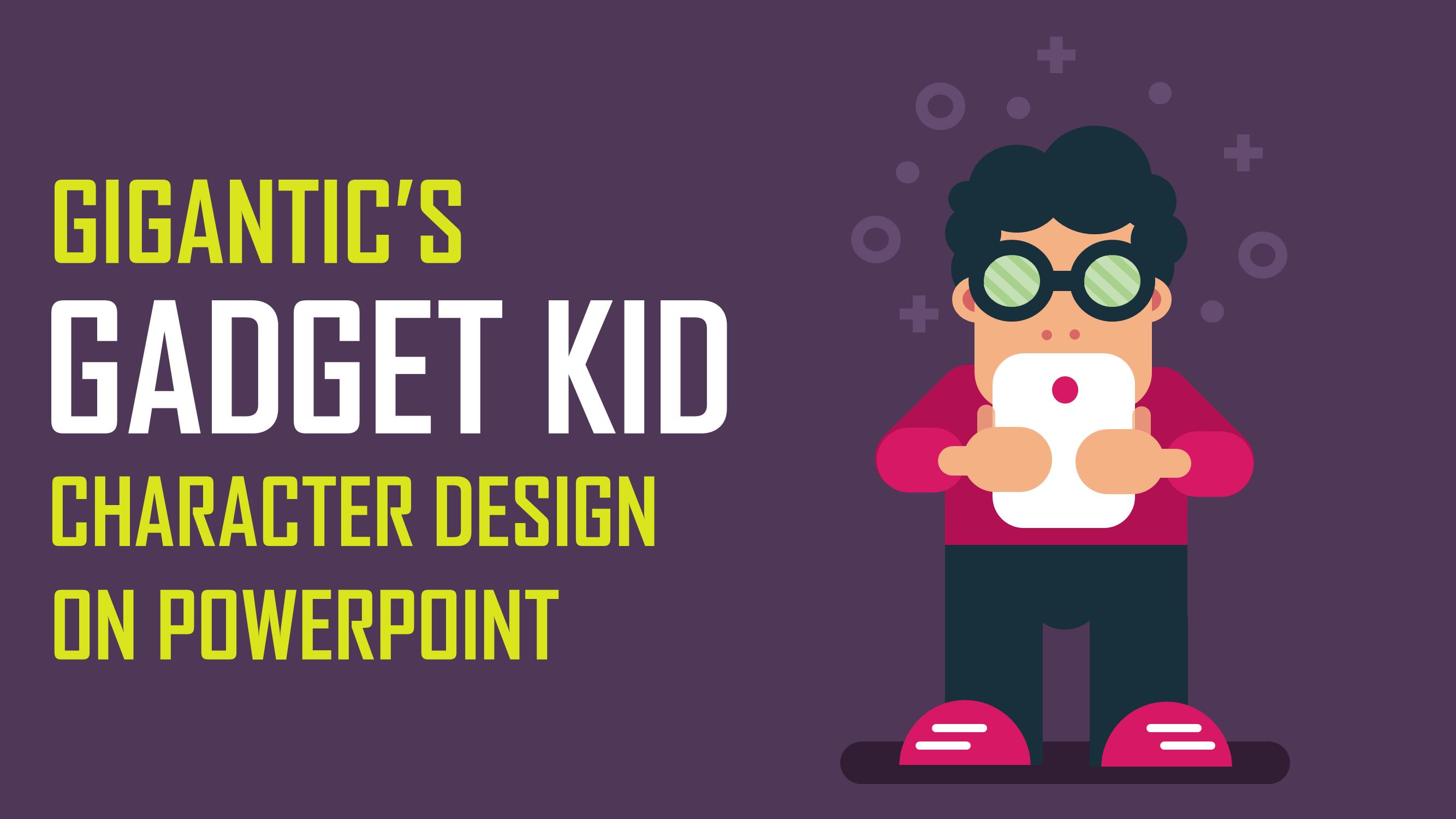 Cartoon Character Design Kids Cartoon Characters Cartoon Character Design Character Design