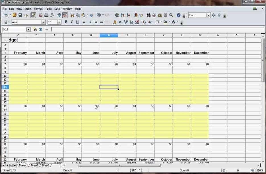 Worksheet Excel Template expense worksheet davezan budget excel - sample expense sheet