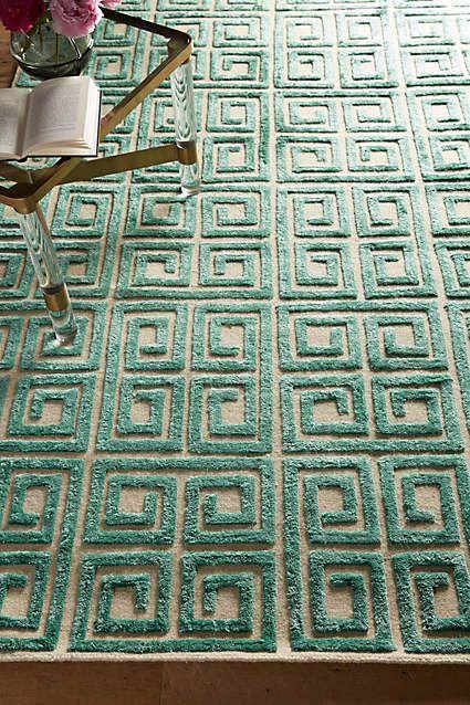 Support Grip Rug Pad Rugs Greek Decor Greek Bedroom