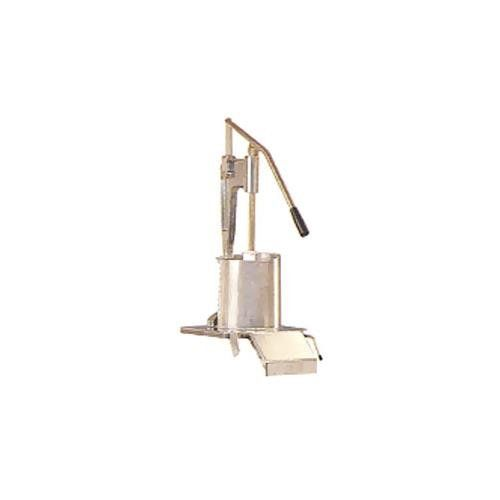 Robot Coupe 28104 Feed Pusher Assembly Robot Coupe 28104 2 to 3-in Whole Head Feed Pusher Assembly for CL60.