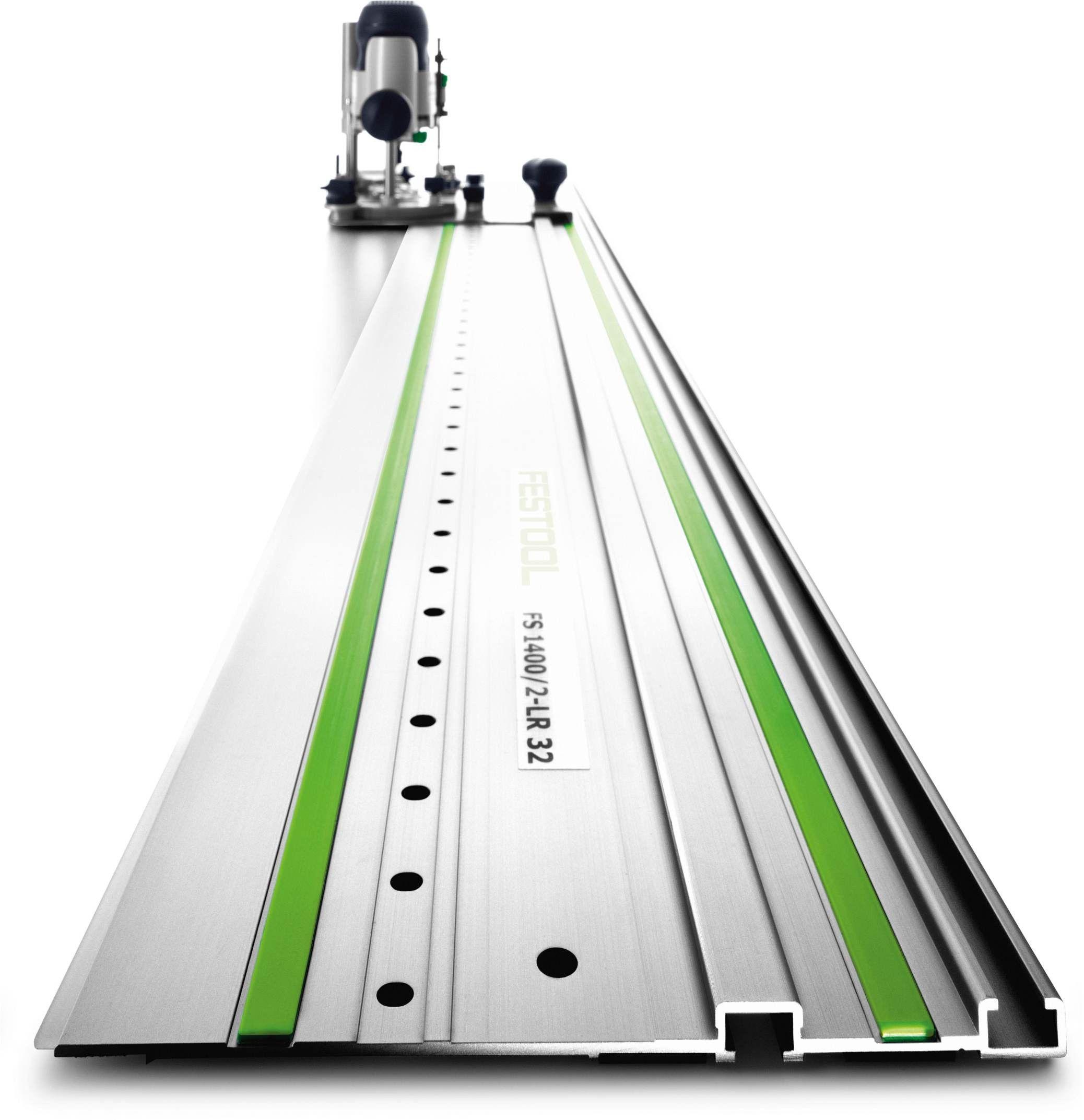 Best Festool 496939 32Mm Hole Drilling 55 Guide Rail 400 x 300