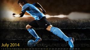#jadwalbola #jadwalsepakbola #jadwalpertandinganbola #soccerdate #soccer #sepakbola
