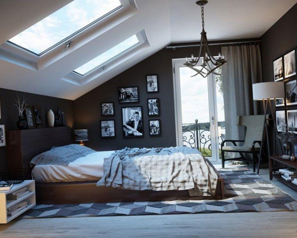 affordable single bedroom design ideas bathroom ideas