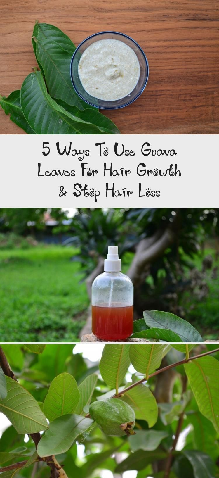 Vitamins for Hair Growth} and 5 Ways To Use Guava Leaves For Hair Growth #hairgrowthSharkTank #hairgrowthSuperFast #Stimulatehairgrowth #hairgrowthInAMonth #Sulfur8hairgrowth
